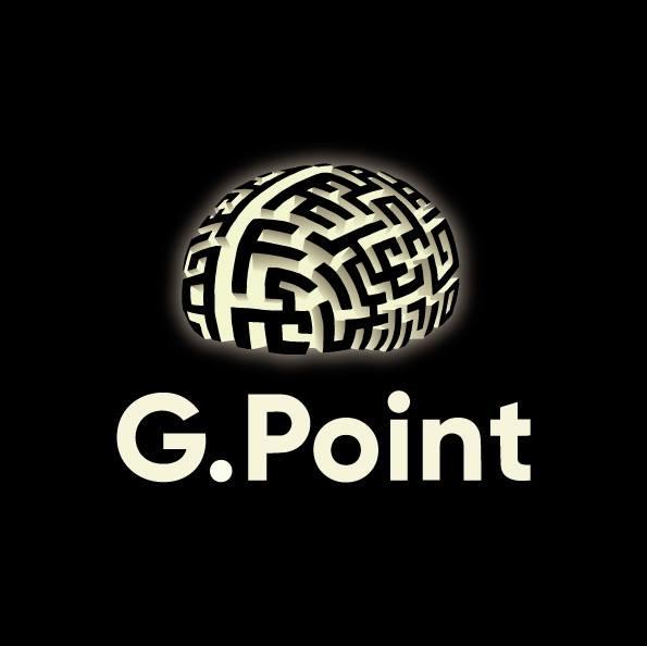 G.Point